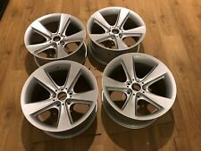 """20"""" Style 128 Replica 5x120 Alloy Wheels Set (4pcs) NEW for BMW"""