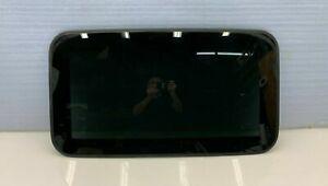 2003 - 2008 INFINITI FX35 FX45 - SUNROOF SUN MOON ROOF GLASS OEM