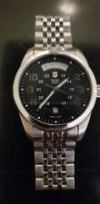 Victorinox Swiss Army Ambassador Automatic Men's Watch 24148