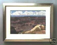 COMPLETE KIT Grand Canyon National Park by Fulmer Craft