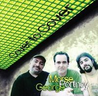 Cover To Cover [Audio CD] Neal Morse …