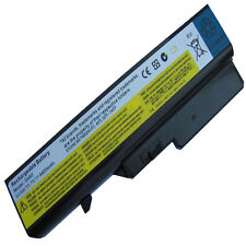 lenovo IdeaPad Z570 compatible laptop battery
