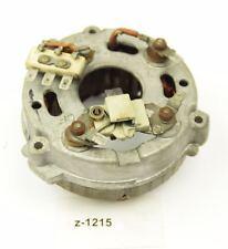 Moto Guzzi V35 II Imola PS - Lichtmaschine Generator