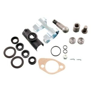 Drag Link Repair Kit Front for 1952-80 Multiple Makes 1 Piece