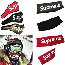 Face Mask Prevent Dust Wind Haze Motorcycle Ski Riding Bicycle Run 3M Protective