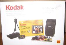 Kodak 1526417 Digital Camera Accessory Kit