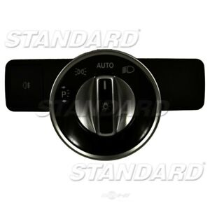 Headlight Switch  Standard Motor Products  HLS1668