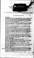 16. Armee - Kriegstagebuch Kurland von Oktober 1944 - Dezember 1944