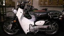 honda cub copy 110cc in black or red £895 £99 uk delivery ltd stock
