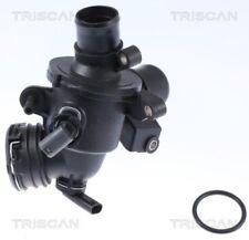 TRISCAN Thermostat für Kühlmittel / Kühlerthermostat 8620 34295