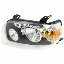 Ford Escape 05-07 Left Driver Side Hand Lh New Headlight Headlamp FO2518102