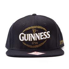 Guinness UFFICIALE LOGO - 1759-Premium Cappellino