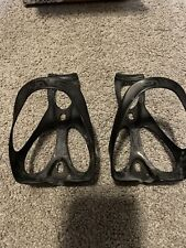 TWO ENVE CARBON BOTTLE CAGES