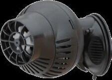Aqua One A-60029 Wavemaker 3500 3500L/h For Coral Marine Aquarium