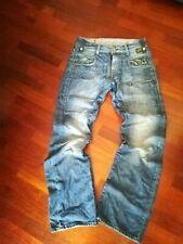jeans uomo G-STAR TG. 32 IT 46