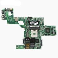 For DELL XPS 15 L502X CN-0714WC HM67 DAGM6CMB8D0 GT540M 2GB Intel Motherboard