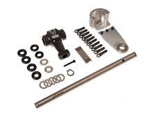 Rotor Head/Counterbearing Upgrade Combo - LOGO 500 SE/SX