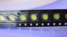 Cree XM-L Power Led T6 White LED, 160LM-1000LM, 10-Watt LED **NEW** 4 pieces