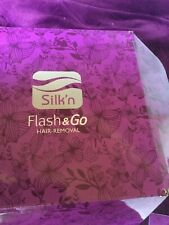 Silk'n Flash & Go