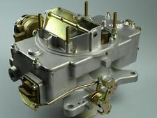 1966 FORD MUSTANG 4BBL CARBURETOR AUTOLITE MODEL 4100 OE# C6ZF-E off 289ci w/M/T
