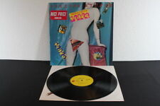 Rolling Stones : Undercover LP CBS 450200-1 NL for the EU price code CB61