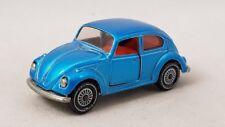 Siku VW Käfer 1300 1022 Volkswagen Bug Beetle