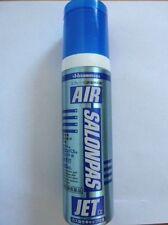 1 x Hiramatsu Salonpas Air Jet Pain Relieving Spray 150ml  Expiry 10/2020