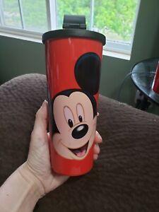 Tupperware Mickey Mouse Tumblr
