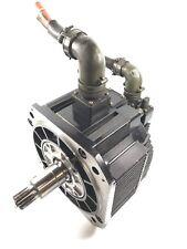Yaskawa as servo motor sgmdh - 22a2a-yr13 --- 895
