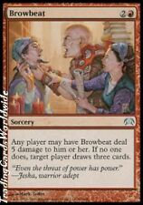 Browbeat // Presque comme neuf // Planechase // Engl. // Magic the Gathering
