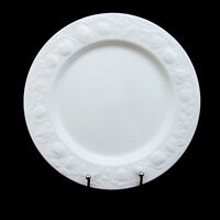 Quadrifoglio QUD7 (Embossed Fruit) by Franco Giorgi Dinner Plate(s) READ