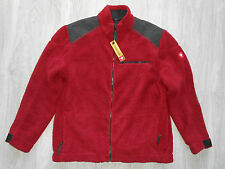 Engelbert Strauss R&T Rought Tough Fleecejacke Arbeitsjacke dicke jacke jacket