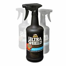 Absorbine UltraShield UK - 946ml - 946 Fly Insect Louse Control