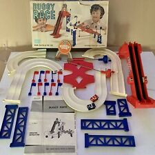Vintage Sears Buggy Race in the Box! 1970