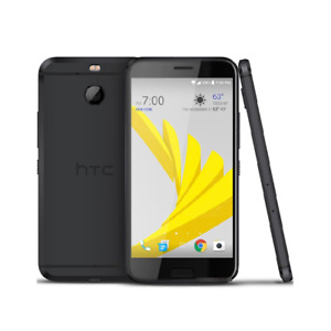 "Android HTC 10 evo 4G LTE 32GB GPS Wifi 16MP Original Unlocked Smart Phone 5.5"""