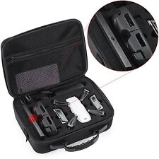DJI Spark Carrying Case Bag Storage EVA Drone Accessories Remote Control