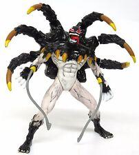 Toybiz-Marvel Comics Spider-Man-Alien Carnage Action Figure