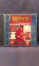 Frank Zappa / Frank's Mothers Of Invention