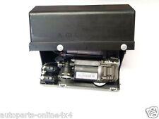 Land Rover Discovery 2 TD5/V8 Wabco Luftfederung Kompressor Pumpe RQG100041