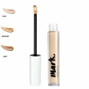 BRAND NEW AVON MARK NUDE MATTE CREAM CONCEALER..*CHOOSE YOUR SHADE*