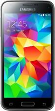 Samsung Galaxy S5 mini G800A Black (AT&T) Clean IMEI - Used Condition
