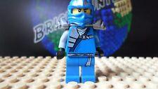 LEGO® Ninjago™ Jay ZX - with Armor minifig - Lego 9445 9449 9550 9553