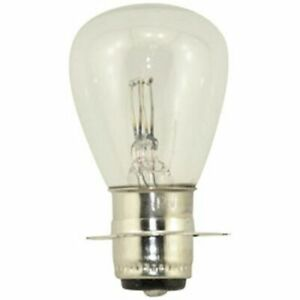 REPLACEMENT BULB FOR STANLEY 12V 35/35W 35W 12V