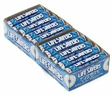 Lifesavers Pep-O-Mint Candy 20 pack (14 ct per pack)