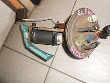 1997 Ford EL Fairmont Fuel Pump S/N# V7035
