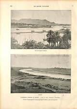 Mahdist War Sudan Campaign Anglo–Sudan War Great Britain ACTICLE COMPLET 1896