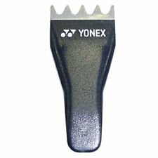 YONEX Badminton Stringing Clamp Ac-607 Tennis Racket String