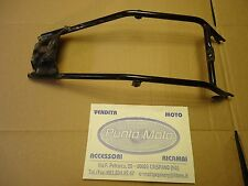 Telaio telaietto parafango posteriore Kymco People 250 2003-2005