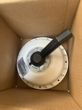 272422 Replacement Mulitport Valve Assembly