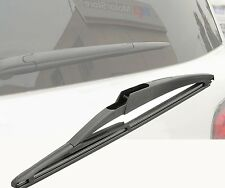 "Rear Wiper Blade - Windscreen Window Back Car RWB0008 - 12"" / 300mm Long :V6"